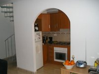 Fantastic investment opportunity. 2 bed apartment in Catal. (48)